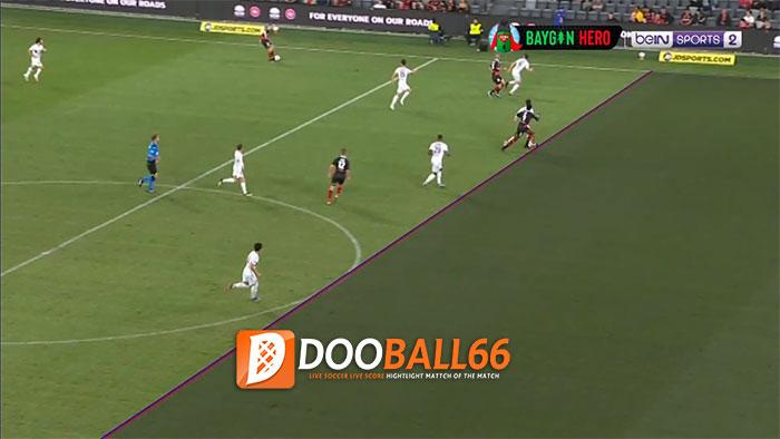 Dooball66 ทีเด็ดล้มบอล การแทงบอลโดยการคำนวณตามหลักคณิตศาสตร์